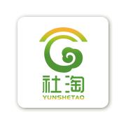 社淘(厦门)电子商务有限公司
