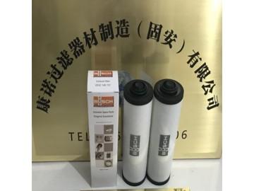真空泵滤芯-【普旭真空泵滤芯0532000508】厂家批发