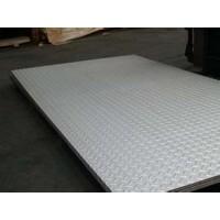 2017A-T4铝板尺寸
