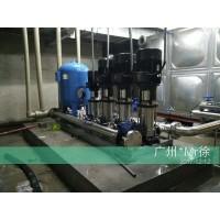 深圳大厦高区无负压给水设备/高层供水设备