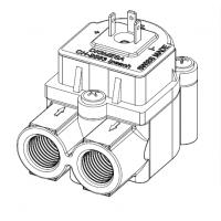 瑞士FHKU系列微型流量计,938-15XX流量计