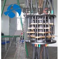 胜途电子定制窑炉滑环 环保窑炉设备导电滑环 集电环