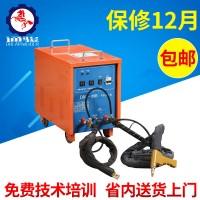自动闪光对焊机对焊机与电焊机区别是什么