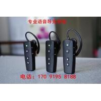东莞智能导览机 导览机 导览器系统价格