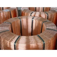 成都电缆回收成都各种电缆高价回收