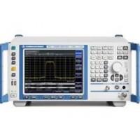 FSV13 回收 频谱分析仪