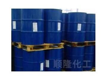 江苏四氢噻吩天然气加臭剂空桶回收