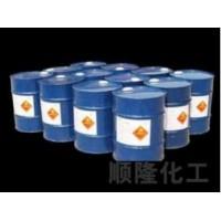 广西四氢噻吩天然气加臭剂空桶回收
