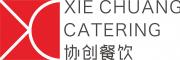 重庆火锅哪家好吃?这家人均50元的火锅好吃到变形