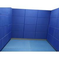 宣泄室里安装宣泄墙有多重要