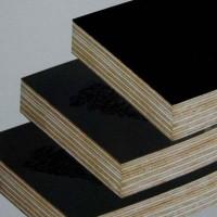 二次成型多层胶合板基层打底木工板红面包装板