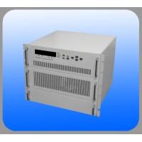 600V30A直流电源污水处理直流可调电源图片