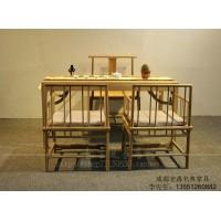 成都明清中式家具 成都仿古明清家具