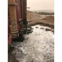 佳木斯海洋钻井公司地质勘查安全可靠