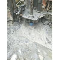 佳木斯海洋钻井公司打大孔径深水井厂家直销