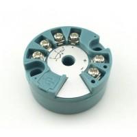 HR-213智能温度变送器 高精度温度放大器