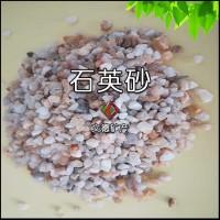 石英砂 石英砂厂家 石英砂多少钱一吨 石英砂价格 石英砂用途