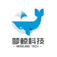 app定制开发_小程序开发_网站建设-梦鲸网络