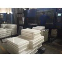 塑料模具模盒就在黑龙江佳木斯盛达建材公司价格优惠