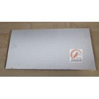 复合铝箔纳米隔热板专用于铁水包钢包壁衬保温有效保温节能降耗