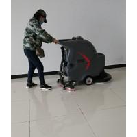 沁阳滑县襄城嵩县新安孟州延津洗地机排名好国人喜欢用高美品牌