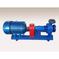 沧州泰盛生产的高温导热油泵有现货