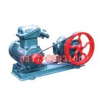 辽宁泰盛销售的罗茨泵型号比较齐全