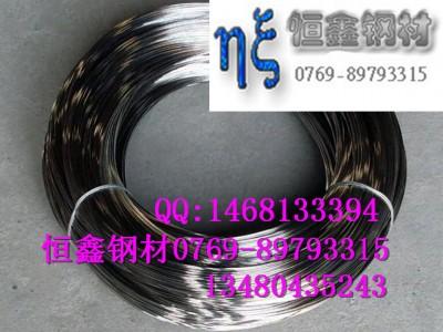 1J32磁合金报价1J32成分性能