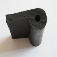 闸门水封P型橡胶止水带价格行情