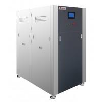 沈阳蒸汽热水锅炉厂家直销 绿能高效 售后服务+技术维修