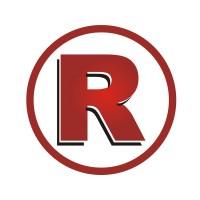 商标注册需要的材料及注册途径