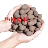 玉树陶粒,陶粒规格10-30mm玉树保温陶粒销售