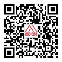 多米创招商加盟网—品牌招商加盟连锁创业首选!