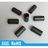 镍锌高频磁环 滤波磁环 线材专用 RH12*20*7.3