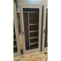 定制移动工具柜 智能工具柜 普通工具柜智能温湿度工具柜