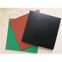 绝缘胶垫配电室专用/5MM黑色绝缘橡胶垫供应商供应