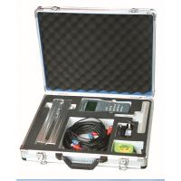 大连海峰TDS-100BH巡检超声波流量计