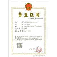 细说深圳人力资源服务许可证申请流程