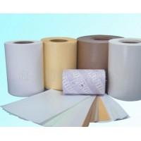 白格拉辛离型纸 格拉辛离型纸