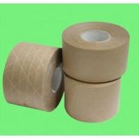 湿水牛皮纸 牛皮纸胶带 湿水牛皮纸胶带