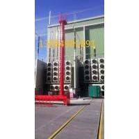 新疆PT3-36消防炮塔