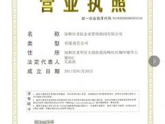 莲塘口岸车牌申请后何时年审如何挂牌 (1)