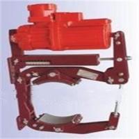 输送机专用 DYW带式输送机专用制动器