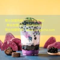 广州匠心餐饮管理服务有限公司实力如何?