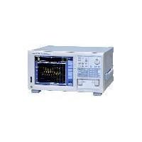 YOKOGAWA AQ6370D 回收 光谱分析仪