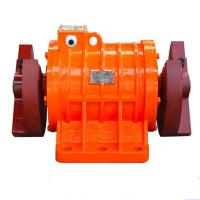 BYT1-180z/10电力液压推动器售后完善