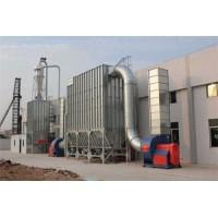 广西南宁家具厂粉尘处理设备,环保木工除尘设备设计方案
