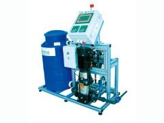 河北水肥一体化 圣大节水水肥一体机 智能施肥机 (3)
