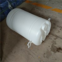 塑料桶10公斤20公斤25公斤30公斤50公斤厂家供应