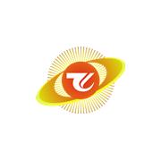 泰安腾阳通用设备技术有限公司
